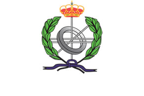 Ilustrísimo Colegio Oficial de Ingenieros Informáticos de Asturias